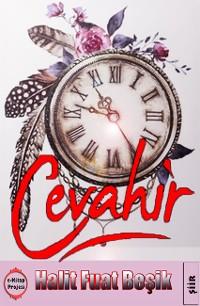Cover Cevahir