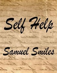 Cover Self Help (Annotated)