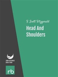 Cover Flappers And Philosophers - Head And Shoulders (Audio-eBook)