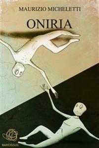 Cover Oniria