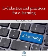 Cover E-didactics and practices for e-learning
