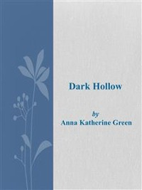 Cover Dark Hollow