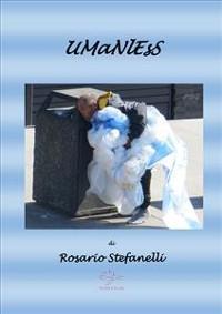 Cover Umanless