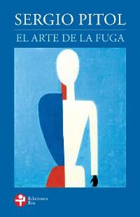 Cover El arte de la fuga