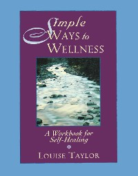 Cover Simple Ways to Wellness