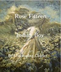 Cover Rose Twelve
