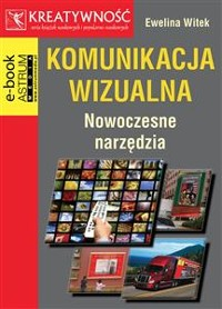 Cover Komunikacja wizualna