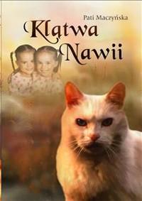 Cover Klątwa Nawii