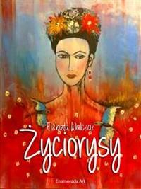 Cover Życiorysy