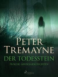 Cover Der Todesstein