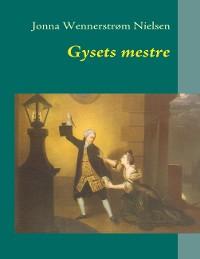 Cover Gysets mestre