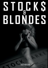 Cover Stocks & Blondes