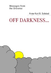 Cover Off darkness...