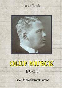 Cover Oluf Munck