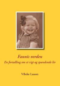 Cover Fannis verden