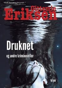 Cover Druknet