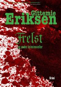 Cover Frelst