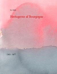 Cover Hertugerne af Bourgogne