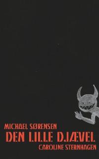 Cover Den Lille Djævel