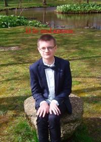 Cover Et liv med autisme.