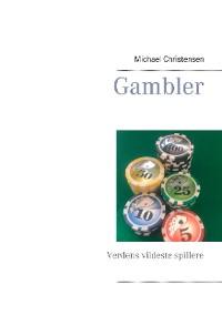 Cover Gambler