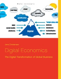 Cover Digital Economics