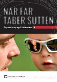 Cover Når Far Taber Sutten