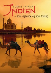 Cover Indien