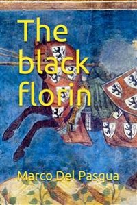 Cover The black florin