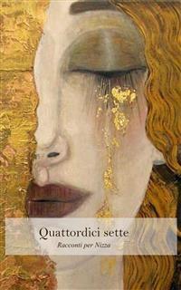 Cover Quattordici Sette