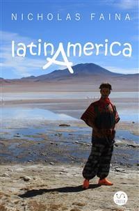 Cover Latinamerica