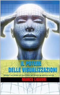Cover Il Potere delle Visualizzazioni