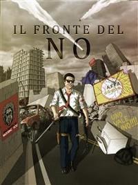 Cover Il Fronte del No