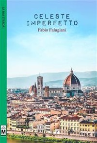 Cover Celeste imperfetto