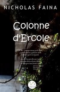 Cover Colonne d'Ercole