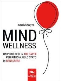 Cover MindWellness