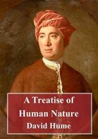 thrasymachus perspective on human nature On human nature, the 'state of nature' etc: in the 1753/4: discourse on inequality he sets out his views on the fundamental nature of man, and on the origin of society, private property and conflict.