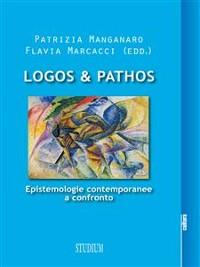 Cover Logos & Pathos