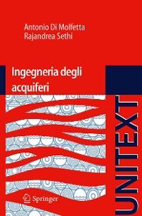 Cover Ingegneria degli acquiferi