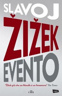 Cover Evento (Utet)