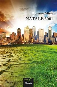 Cover Natale 3001