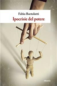 Cover Ipocrisie del potere