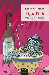 Cover Figo Fish