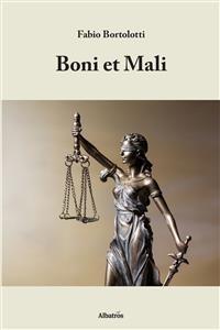Cover Boni et Mali
