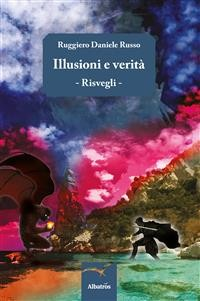 Cover Illusioni e verità