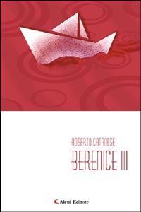 Cover Berenice III