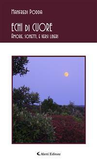 Cover ECHI di CUORE