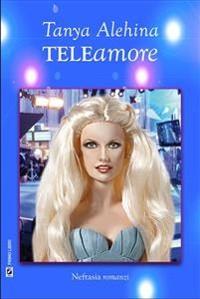 Cover Teleamore