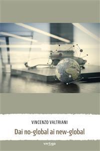 Cover Dai No-Global Ai New-Global
