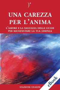 Cover Una Carezza per l'Anima